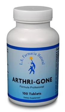 ARTHRI-GONE-0