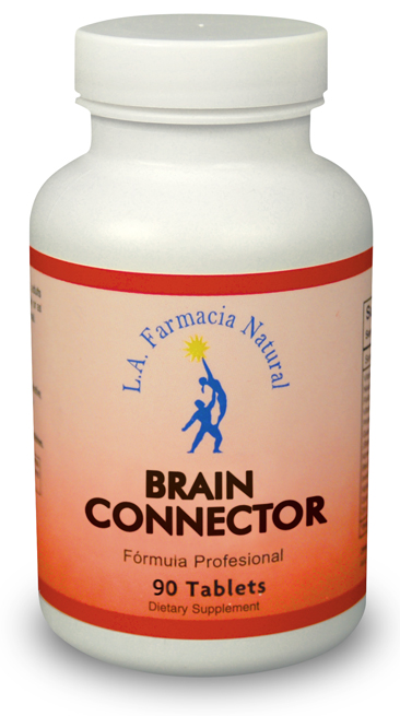 BRAIN CONNECTOR-0