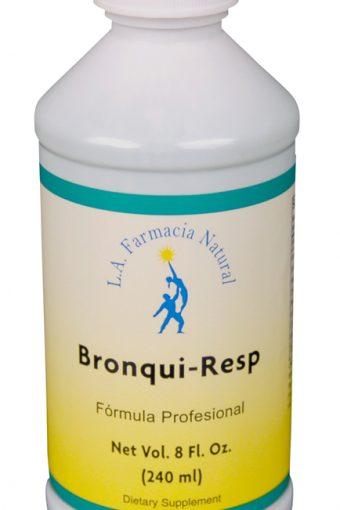 BRONQUI-RESP-0