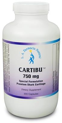 CARTIBU 300Caps-142