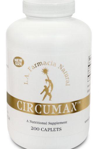 CIRCUMAX 200-390