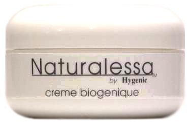 Crema-BIOGENIQUE-484
