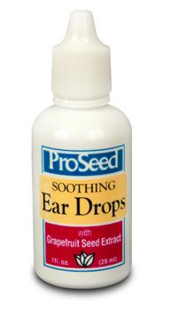 EAR DROPS 1 oz-0