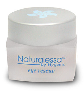 EYE RESCUE 0.5 OZ-0
