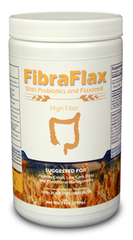 FIBRAFLAX 12 OZ-0
