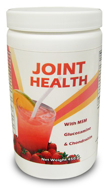 JOINT HEALTH 450MG-0