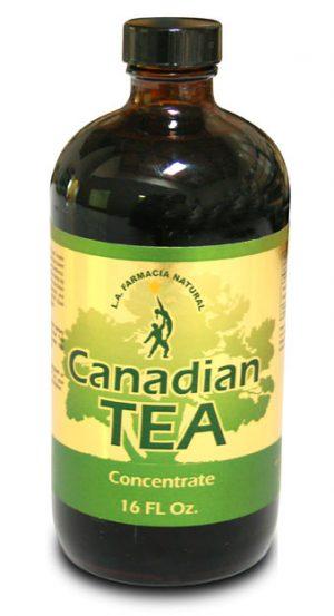 LIQUID CANADIAN TEA EXTRACT-0