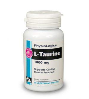 L-TAURINE-0