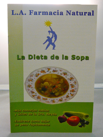 MANUAL DIETA DE LA SOPA-0