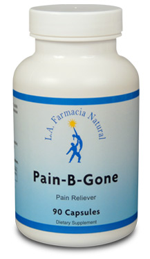 PAIN-B-GONE-0