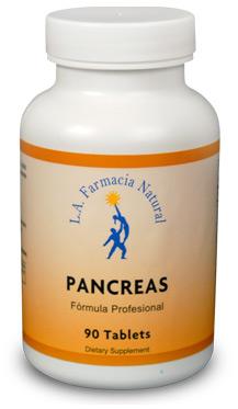 PANCREAS 90 tabs-0