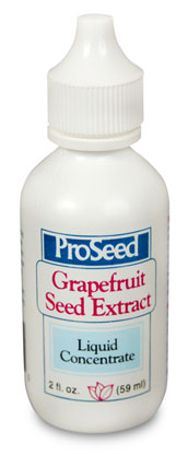 GRAPEFRUIT SEED LIQUID 2 oz-0