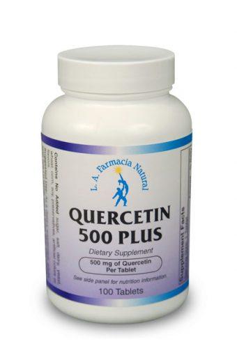 QUERCETIN-0