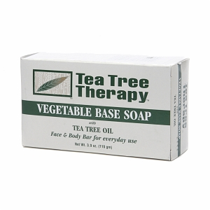 SOAP VEGETABLE BASE-0