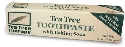 TEA TREE PASTE 5 oz-0