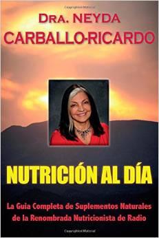 LIBRO NUTRICION AL DIA-0