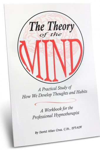 BOOK THE THEORY OF THE MIND-0