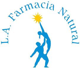 L. A. Farmacia Natural