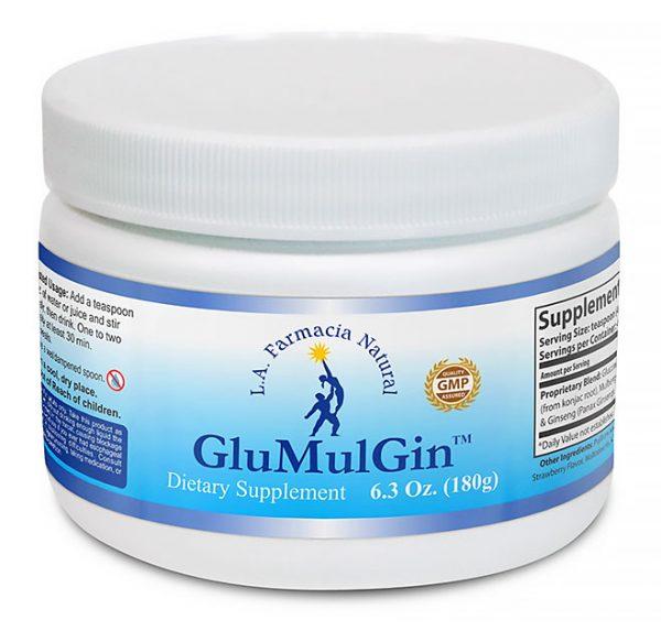 GLUM63